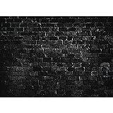 Einfache Ziegelwand Thema Fotografie Vinyl Fotografie Hintergrund Studio Foto Hintergrund Requisiten A8 10x7ft/3x2.2m