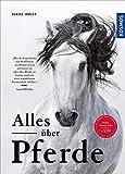 Alles über Pferde: Haltung, Reiten, Rassen