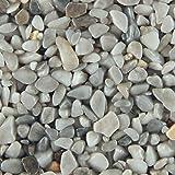 Terralith Marmor - Steinteppich WAND nebula (fein) für 1 qm