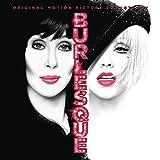 Express (Burlesque Original Motion Picture Soundtrack)