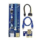 N-K PULABO 2er-Pack 50CM 90 Grad rechtwinkliger Micro-USB-Stecker auf 5-Pin-Motherboard-Buchse Adapter Erweitertes Kabel Micro-USB M / 5Pin Kostengünstig und langlebig Beliebt