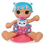 MGA – Lalaloopsy Babies – Glitter Potty Surp