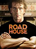 Road House [dt./OV]
