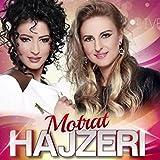 Motrat Hajzeri (Live)