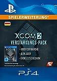 XCOM 2 Verstärkungs-Pack DLC [PS4 PSN Code - deutsches Konto]