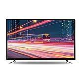 Smart Internet TV, LED HD WiFi TV 32/42/50/55/60 Zoll Wandmontage + HDR LCD Flachbildfernseher