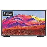 Samsung T5379 80 cm (32 Zoll) LED Fernseher (Full HD, Triple Tuner, Smart TV) [Modelljahr 2020]