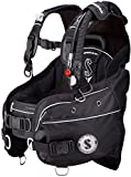 Scubapro GLIDE-X Taucherjacket (XL)