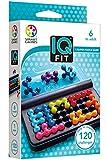 Smart Games SG 423 - Spiel Iq Fit