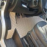 KRAM-TRUCK Citroen Jumper FIAT DUCATO Peugeot Boxer Fußmatten Teppiche Bodenmatten Bus