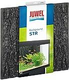 Juwel Aquarium 86910 STR 600