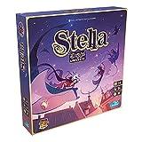 Libellud Stella – Dixit Universe, Familienspiel, Kartenspiel, Deutsch LIBD0017 Mehrfarbig, Bunt