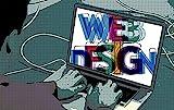 Einfachgelb professionelle Webseite, Webdesign, Webshop, Onlineshop, Homepage, Landingpage, Internetseite (Gold Webseite)