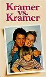 Kramer Vs Kramer [DVD]