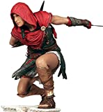 Byrhgood Assassin's Creed Odyssey - Meister Assassin Kassandra ATCion Figur Figur Collection von Games Gifts 33cm