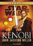 Star Wars™ Kenob