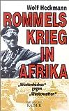 Rommels Krieg in Afrika