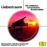 Liebestraum- Die schönsten romantischen Klavierst.