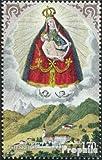 Prophila Collection Österreich 3077 (kompl.Ausg.) 2013 Luggau (Briefmarken für Sammler) Christentum