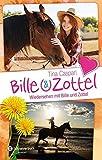 Bille und Zottel - Wiedersehen mit Bille & Zottel: Ein Pony mit Herz. Ein ganz besonderer Sommer. Rückkehr nach Wedenbruck.