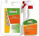 Envira 2L+1L Universal Insektenspray