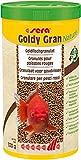 sera Goldy Gran Nature 1.000 ml