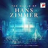 The World of Hans Zimmer - A Symphonic Celebration (Live)