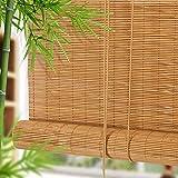SCRT Plane. Wohnküche Venezianische Jalousien Bambusvorhang, Heben-Fensterläden, leicht zu dehnen, sauber und schön, Sonnenfilter rollen, blind, Lichtfilterung, Bambusschirme, können als Nahrungsmitte