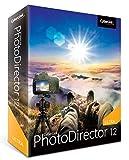 CyberLink PhotoDirector 12 Ultra (64-Bit)