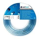 Cellfast UNIVERSAL universalschlauch, Blau, 10 mm x 2 mm, 5m