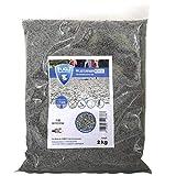 FUGLI Pflasterfugenmörtel 2 kg sand/steingrau