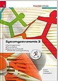 Systemgastronomie 3 Systemorganisation, Personalwesen, Steuerung und Kontrolle betrieblicher Leistungserstellung