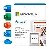 Managementsoftware Microsoft QQ2-01006