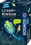KOSMOS 657871 Urzeit-Krebse Edition 2020 Experimentierset fü