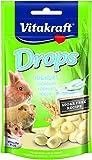 Drops Joghurt 75g N