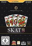 The Royal Club - Skat 8 - [PC]