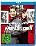 Der Womanizer [Blu-ray]