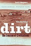 Montgomery, D: Dirt: The Erosion of C