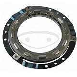 Sachs 3071 000 006 Kupplungsdruckp
