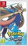 Pokemon Sword NSW [
