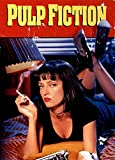 Pulp Fiction [dt./OV]