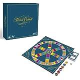 Hasbro Trivial Pursuit, Wissensspiel für Erwachsene, Familienspiel