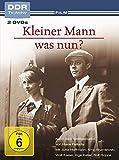 Kleiner Mann was nun? (2 DVDs)