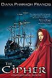 The Cipher (A Crosspointe Novel Book 1) (English Edition)