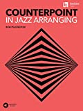 Counterpoint in Jazz Arranging (English Edition)