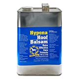 Hypona Huföl 3,78 Liter im Nachfüllk