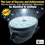 Chapter 1 - The Definition Of Success And What Guidelines You Might Want To Consider First