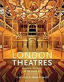 Coveney, M: London Theatres