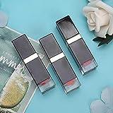 Lip Glaze Lip Makeup Cosmetic Matte for Beauty