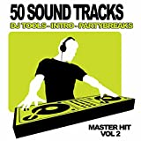Helicopter 3D Dolby Surround (Sampler Sound Effects Dj Club)